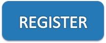 Register-2