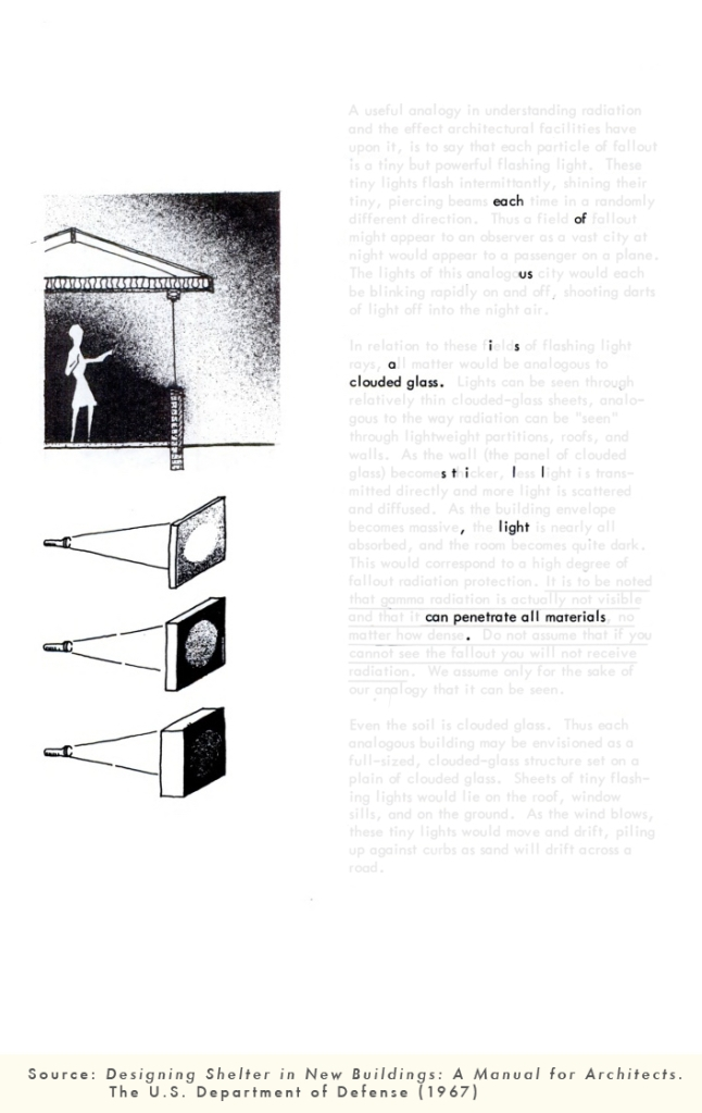 07 - A Clouded Glass - Jenni B Baker