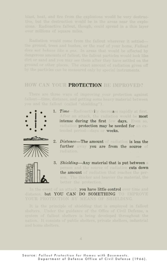 12 - Protection - Jenni B Baker
