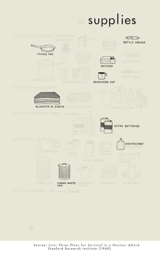 13 - Supplies - Jenni B Baker