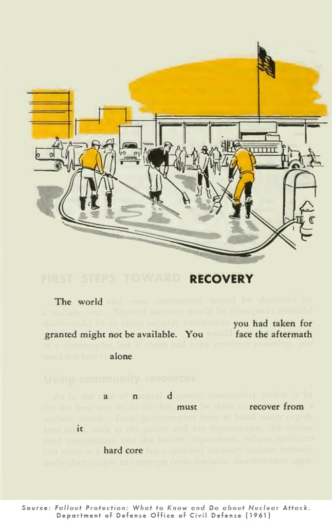 18 - Recovery - Jenni B Baker