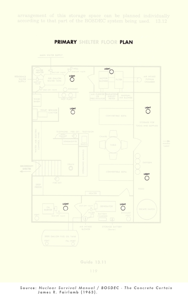 26 - Primary Plan - Jenni B Baker